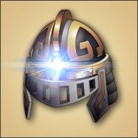 Великий шлем подземелий